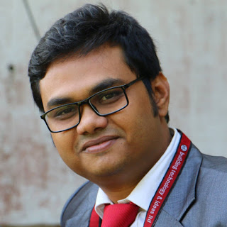 Admin, Excel-bangla.com