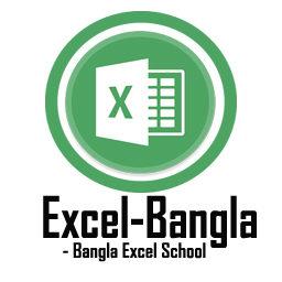 Excel-Bangla